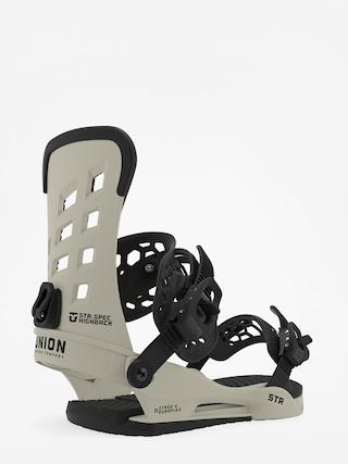 Legu0103turi pentru snowboard Union Str (bone)