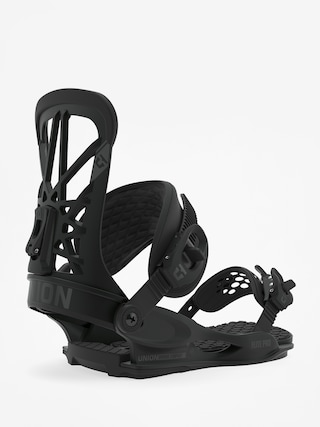 Legu0103turi pentru snowboard Union Flite Pro (black)