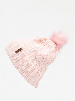 Cu0103ciulu0103 Roxy Blizzard Wmn (m pink)