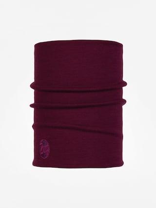 Eu0219arfu0103 Buff Heavyweight Merino Wool (solid raspberry)