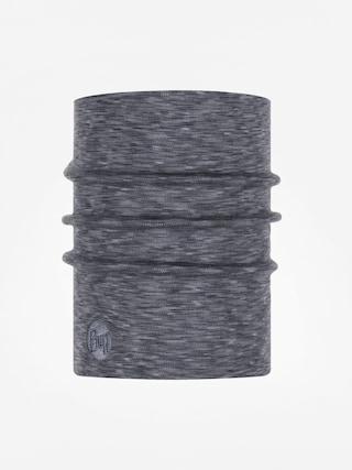 Eu0219arfu0103 Buff Heavyweight Merino Wool (fog grey multi stripes)