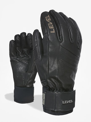 Mu0103nuu0219i Level Rexford (black)