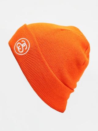 Cu0103ciulu0103 Stussy Link Cuff (athletic orange)