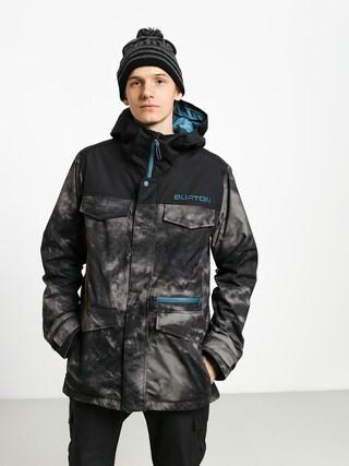 Geacu0103 de snowboard Burton Covert (lowpsi/trublk)