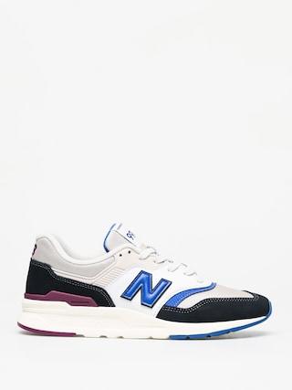 Pantofi New Balance 997 (off white)
