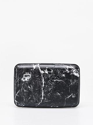 Portofel Ogon Designs Stockholm (marble)