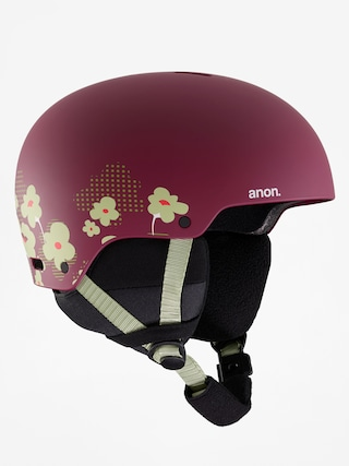 Cascu0103 Anon Rime 3 (flower maroon)