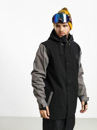 Geacu0103 de snowboard DC Dcla (black)