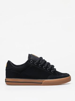 Pantofi Circa Al50 Pro (black/gum)