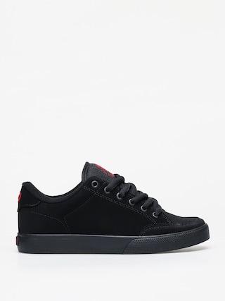 Pantofi Circa Al50 Pro (black/black/synthetic)