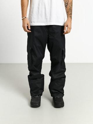 Pantaloni pentru snowboard DC Banshee (black)