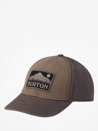 u0218apcu0103 Burton Treehopper (castlerock)