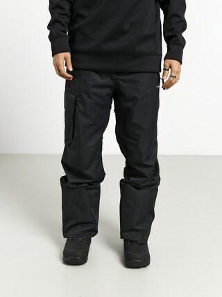 Pantaloni pentru snowboard Volcom Ventral (blk)