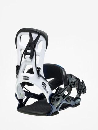 Legu0103turi pentru snowboard Gnu Psych (blue)