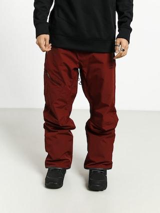 Pantaloni pentru snowboard Volcom L Gore Tex (btr)