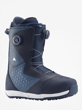 u00cencu0103lu021bu0103minte pentru snowboard Burton Ion Boa (blues)