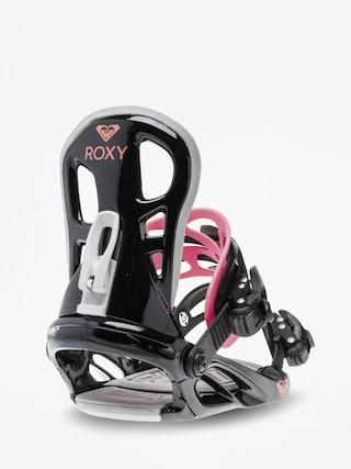 Legu0103turi pentru snowboard Roxy Classic Wmn (black)