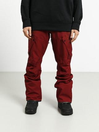 Pantaloni pentru snowboard Volcom Articulated (btr)