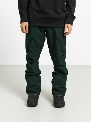 Pantaloni pentru snowboard Volcom Articulated (dkg)