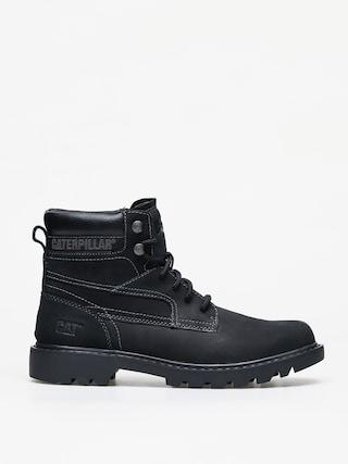 Pantofi de iarnu0103 Caterpillar Bridgeport (black)