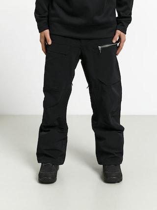 Pantaloni pentru snowboard Quiksilver Tr Stretch (black)