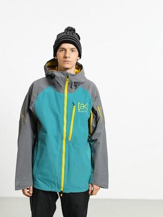 Geacu0103 de snowboard Burton Ak Gore Cyclic (gbslat/cstlrk)