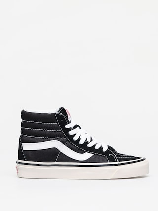 Pantofi Vans Sk8 Hi 38 Dx (anaheim factory/black/true white)