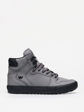 Pantofi Supra Vaider Cv (charcoal black)