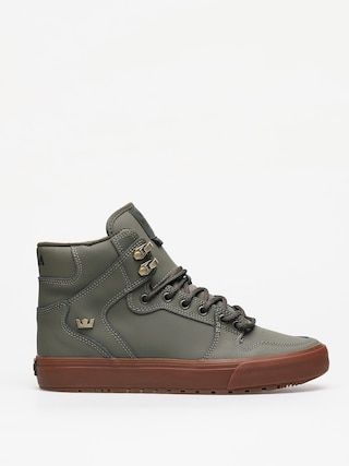 Pantofi Supra Vaider Cv (bark)