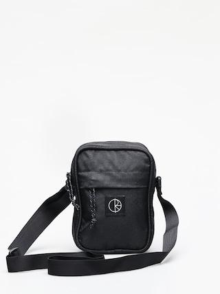 Geantu0103 Polar Skate Cordura Mini Dealer Bag (black)