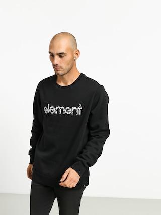 Hanorac Element Verse (flint black)