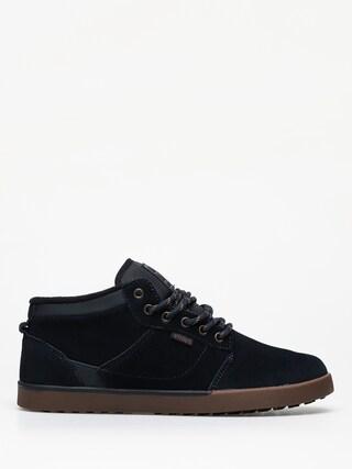 Pantofi Etnies Jefferson Mtw (navy/gum)