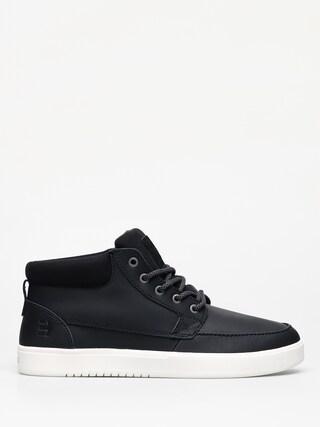 Pantofi Etnies Crestone Mtw (black)