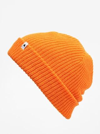 Cu0103ciulu0103 Burton All Day Lng Beanie (russet orange)