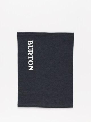 Eu0219arfu0103 Burton Expedition Nckwmr (true black heather)