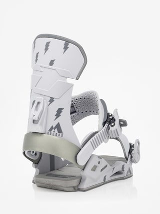 Legu0103turi pentru snowboard Drake Reload (grey)