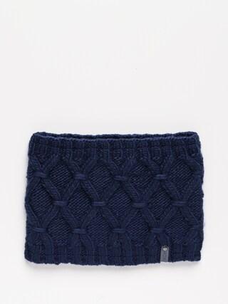 Eu0219arfu0103 Roxy Winter Collar Wmn (medieval blue)
