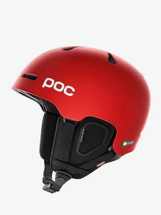 Cascu0103 POC Fornix (prismane red)