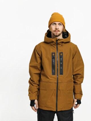Geacu0103 de snowboard Volcom Stone Gore Tex (crl)