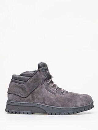 Pantofi K1x H1Ke Territory Superior (dark grey)