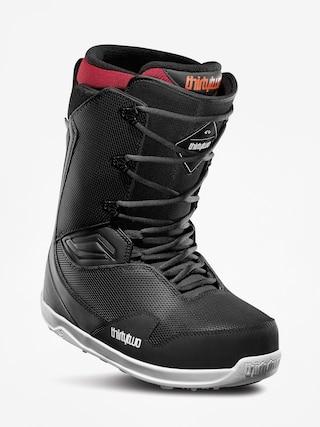 u00cencu0103lu021bu0103minte pentru snowboard ThirtyTwo Tm 2 (black)