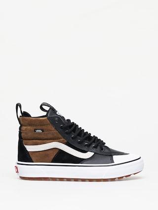 Pantofi Vans Sk8 Hi Mte 2 0 Dx (mte dirt/true white)