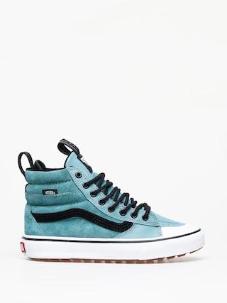 Pantofi Vans Sk8 Hi Mte 2 0 Dx (mte/oil blue/true white)
