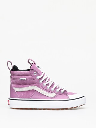 Pantofi Vans Sk8 Hi Mte 2 0 Dx (mte/valerian/true white)