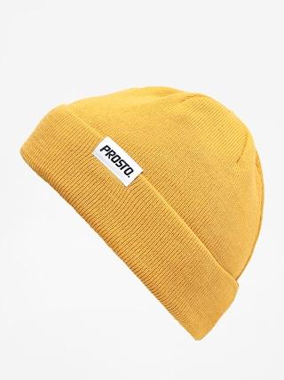 Cu0103ciulu0103 Prosto Manh (yellow)