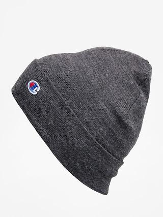 Cu0103ciulu0103 Champion Beanie Cap Small Logo (gahm)