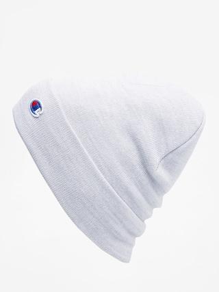 Cu0103ciulu0103 Champion Beanie Cap Small Logo (loxgm)