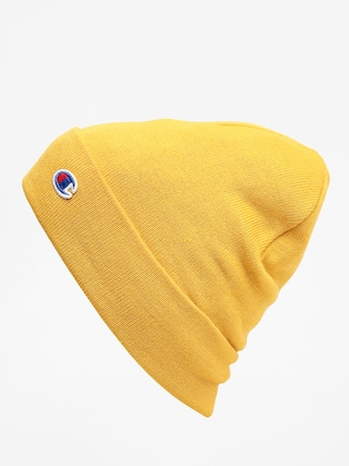 Cu0103ciulu0103 Champion Beanie Cap Small Logo (old)