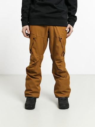 Pantaloni pentru snowboard Volcom Articulated (crl)