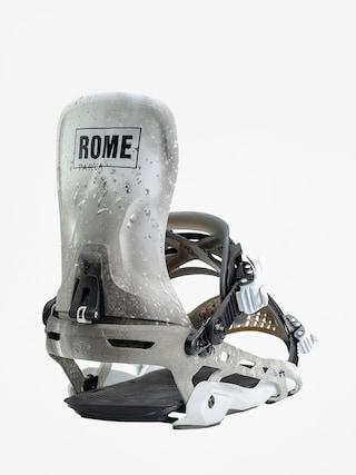Legu0103turi pentru snowboard Rome Targa (whiteroom)